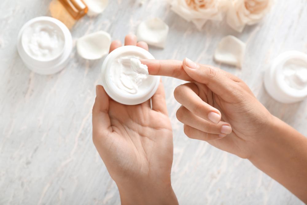 Módulo de dermatologia