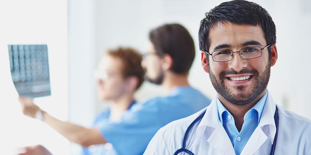 Marketing Médico: Como criar conteúdos originais para suas redes sociais