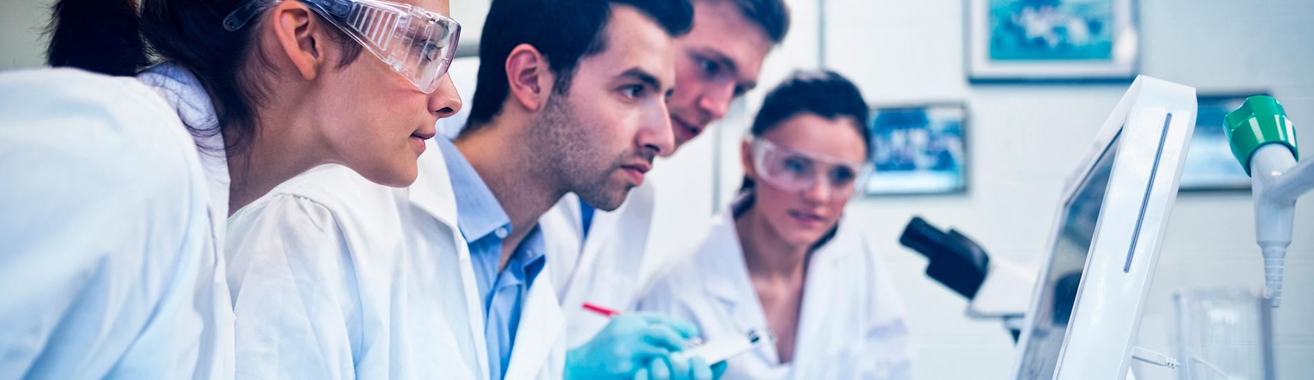 Quais são as expectativas dos pacientes no período Pós-Pandemia?