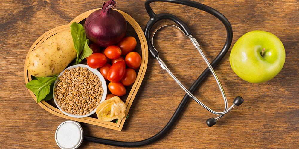 Software de gestão para Nutricionistas: entenda como funciona