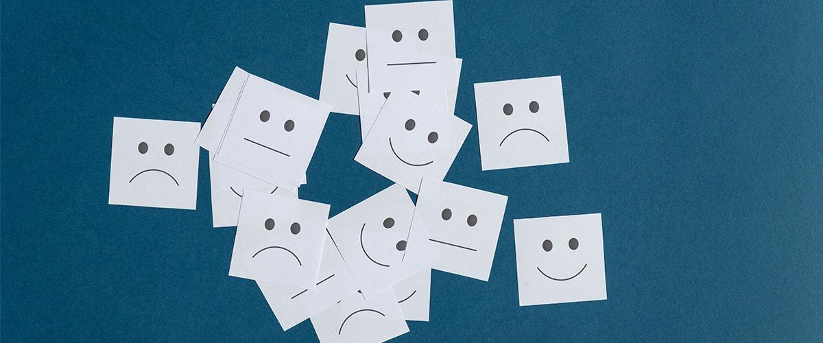 Como realizar uma pesquisa de satisfação de pacientes eficiente?