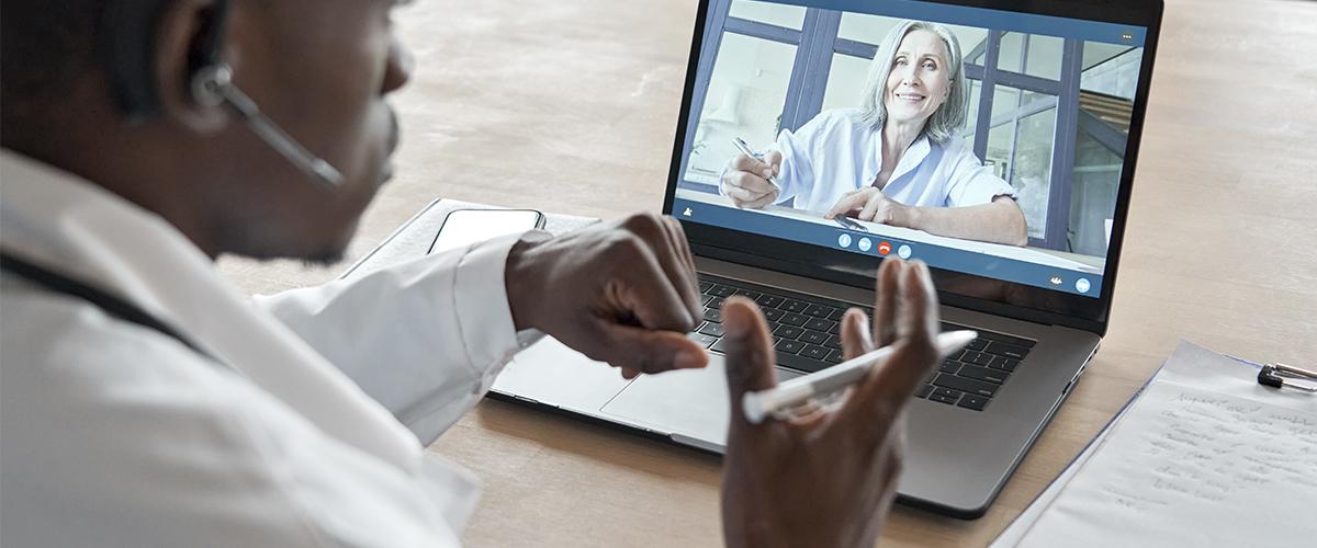 Estadão: Diretor Executivo do MEDX fala sobre telemedicina