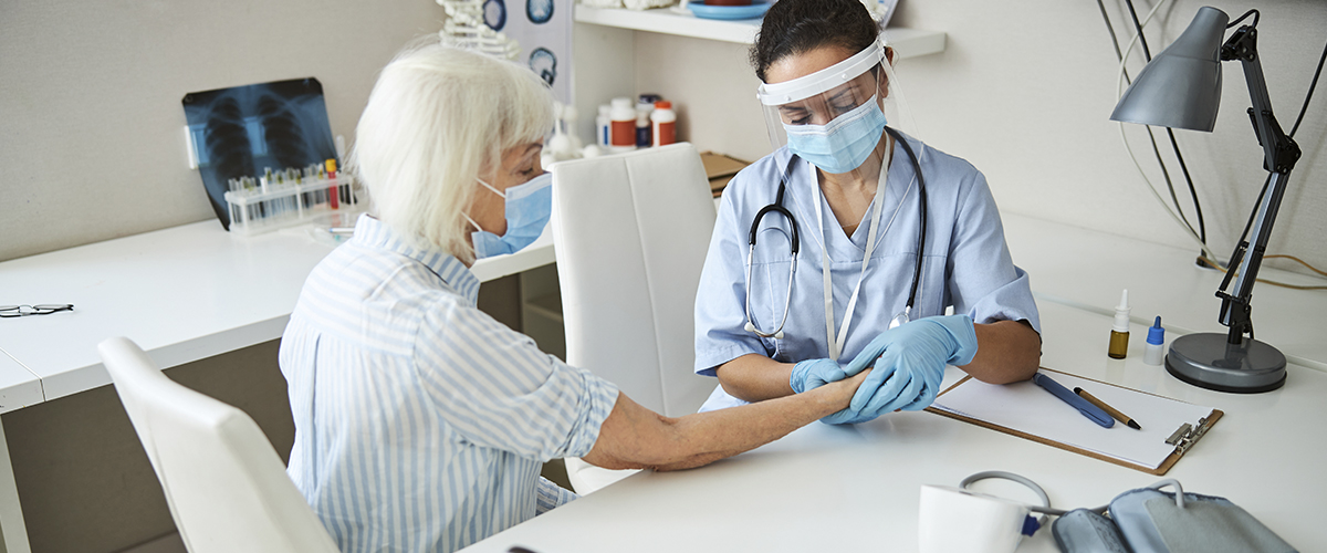 Como oferecer atendimento preferencial de qualidade em sua clínica