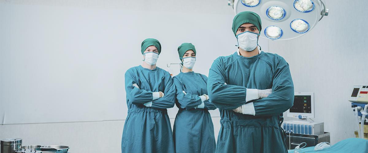 Planejamento Estratégico Hospitalar: Como criar um [Dicas Práticas]